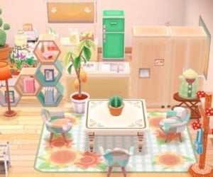 archive and acnl image