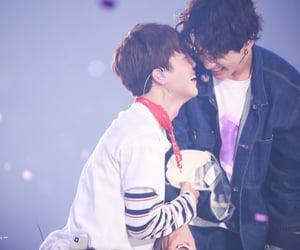 bts, kookmin, and jeon jeongguk image