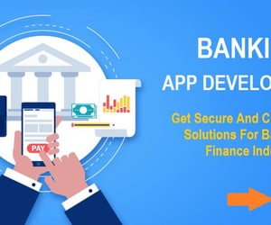 mobileapp, banking, and mobilebanking image