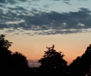 germany, sky, and juli image