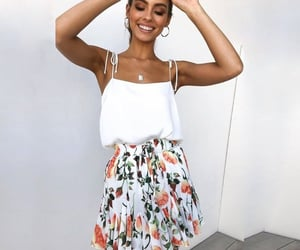 beauty, clothes, and outfits image