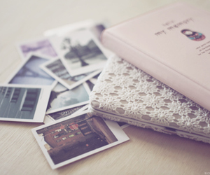 photography, photo, and vintage image