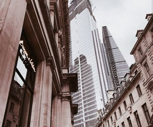 building, city, and architecture image