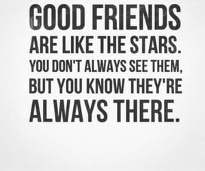 friends and quotes image
