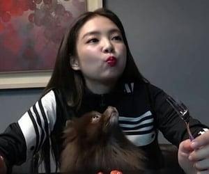 blackpink, kpop, and jennie image