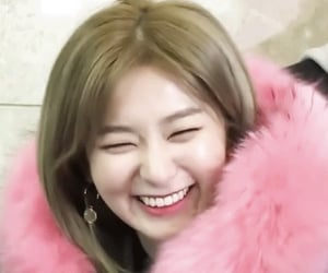 red velvet, low quality, and cute image