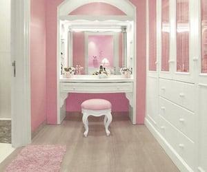 aesthetic, closet, and princess image