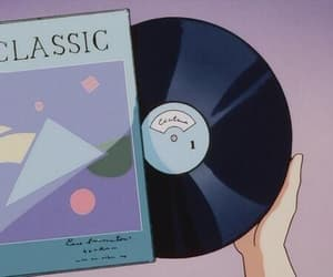 anime, happy, and lolita image