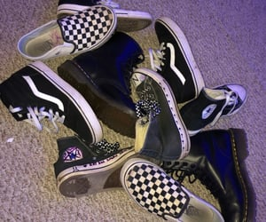 aesthetic, alternative, and converse image