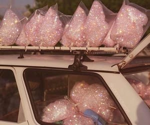 pink, candy, and aesthetic image