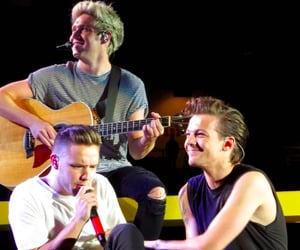 on the road again, 1d, and one direction image
