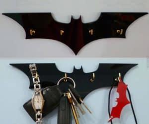 batman llavero image
