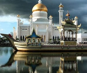 russia, places to go, and places to visit image