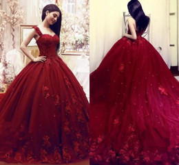 143 Images About Dress On We Heart It See More About Dress
