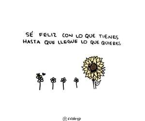 textos, frases bonitas, and frases en español image