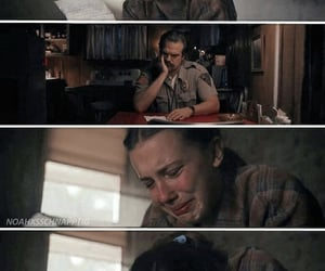 actor, beautiful, and crying image