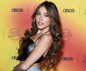 madison beer, fashion, and celebrities image