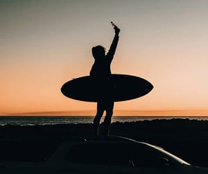 boards, boy, and lifestyle image