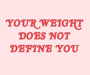 be yourself, body, and motivation image