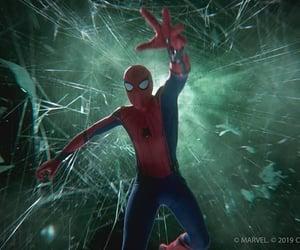 spiderman image