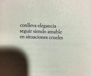 book, frases, and reflection image