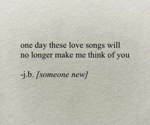love songs, quotes, and songs image