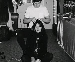 camila cabello, shawn mendes, and couple image