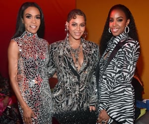 beyonce knowles, disney, and Kelly image