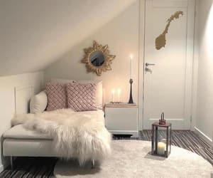 dekoration, inspiration, and inspo image