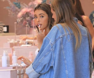 madison beer, girl, and pretty image