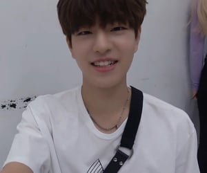 icons, kpop, and seungmin image