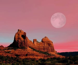 adventure, amazing, and arizona image