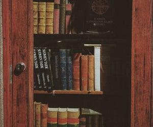 alternative, books, and escape image