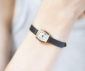 etsy, girlfriend watch, and watch for women image