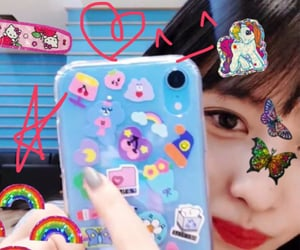 cyber, momo, and hirai momo image