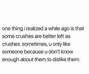 broken, crush, and him image