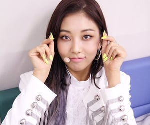 kpop, clc, and seungyeon image