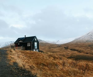 nature and wanderlust image