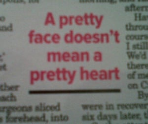 girls, heart, and pretty image