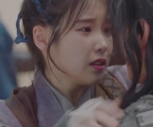 drama, kpop, and kdrama image