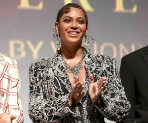 beyonce knowles, disney, and beyonce knowles carter image