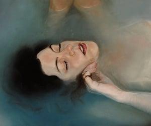 Image by Nina Galdina