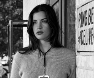 Empire records and liv tyler image