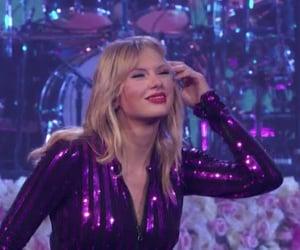 taylorswift and Taylor Swift image