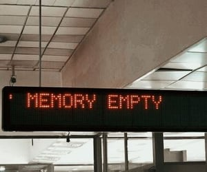 text, aesthetic, and sad image