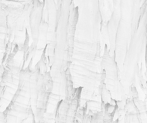white and texture image