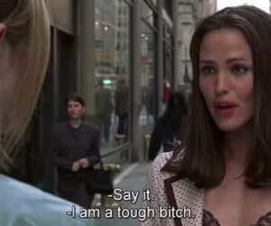 13 going on 30, movie, and quotes image