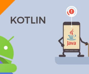 android, java, and kotlin image