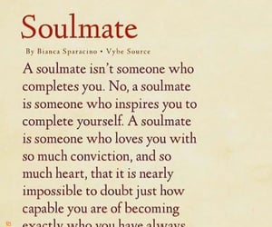 65 images about Soulmate And Twin Flames Quotes on We Heart ...