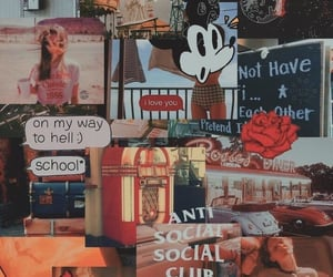 Collage image